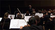 Une vie de héros | Richard Strauss