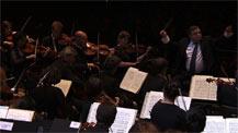 Alborada del gracioso | Maurice Ravel