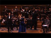 Orchestre de Chambre de Paris, Roberto Alagna. Les Pêcheurs de perles (version de concert) | Georges Bizet