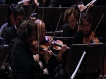 Luisa Miller : ouverture | Giuseppe Verdi
