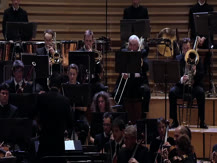Nabucco : ouverture | Giuseppe Verdi