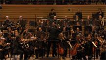 Suite pour orchestre n°3 op.55 | Piotr Ilitch Tchaikovski