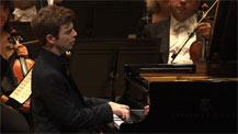 Lied sans paroles op 67 n°2, allegro leggiero | Felix Mendelssohn-Bartholdy