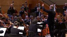 Symphonie n° 5 op. 100 | Sergueï Prokofiev