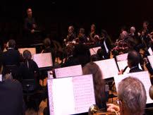 Symphonie en la majeur   Camille Saint-Saëns
