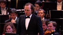 "Symphonie n°13 ""Babi jar"" op. 113 | Dmitri Chostakovitch"