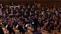 Symphonie n°7 op.60 | Valery Gergiev