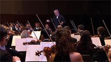 "Symphonie n°11 op 103 ""1905"" | Dmitri Chostakovitch"