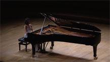 Gaspard de la nuit | Maurice Ravel
