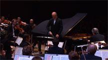Concerto pour piano n° 1 | Paavo Järvi