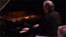 Intermezzo n°1, op. 117 | Johannes Brahms