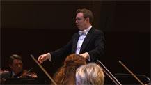 Musique funèbre maçonnique | Wolfgang Amadeus Mozart