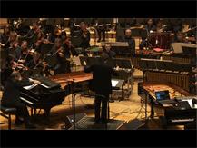 MDR Sinfonieorchester Leipzig, MDR Rundfunkchor Leipzig, Kristjan Järvi, Steve Reich | Steve Reich