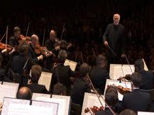 Benvenuto Cellini : ouverture | Hector Berlioz