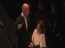 Concerto pour piano en sol majeur | Maurice Ravel