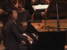 Concerto pour piano n°1 | Piotr Ilitch Tchaikovski