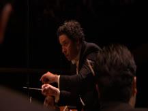 Symphonie n°5 en ut mineur op.67 | Ludwig van Beethoven