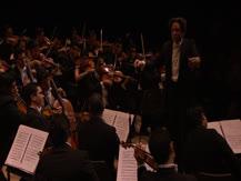 Le voyage de Siegfried sur le Rhin, extrait du crépuscule des dieux   Richard Wagner