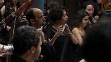 Ouverture du Songe d+une nuit d+été op. 21 | Felix Mendelssohn-Bartholdy
