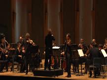 Symphonie concertante pour violon, alto et orchestre | Wolfgang Amadeus Mozart