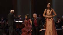 """Vè che matta, maledettaá!á"", extrait de L'Impresario in angustie (acte I, scène 1) | Domenico Cimarosa"