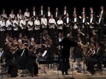 Messe en si mineur | Sir John Eliot Gardiner