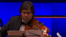 Quatuor à cordes n° 8 en do mineur op. 110 | Dmitri Chostakovitch