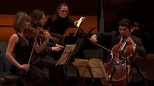 Trio pour piano et cordes | Maurice Ravel