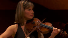 Sonate pour violon et piano | Claude Debussy