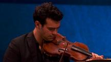 Quatuor à cordes n°15 en ré mineur K. 421 | Wolfgang Amadeus Mozart