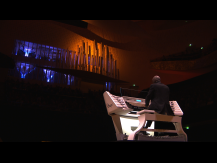 Improvisation sur Orphée aux enfers : Galop infernal | Jacques Offenbach