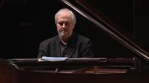 Concerto pour piano et orchestre n°4   Ludwig van Beethoven