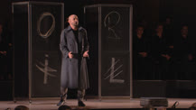 Lucio Silla : acte I   Wolfgang Amadeus Mozart