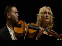 Concert vidéo Week-end Amateurs. Molada, la naissance. Jasser Haj Youssef, Simone Kermes