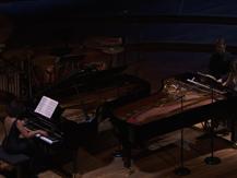 La Valse (version pour 2 pianos) | Maurice Ravel