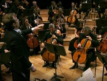 Symphonie n°1 en ut mineur op.68   Johannes Brahms