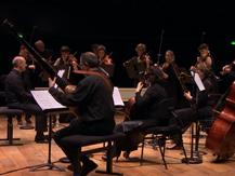 Dardanus : menuet tendre en rondeau | Jean-Philippe Rameau