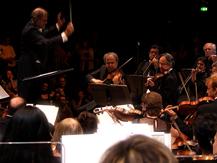 Le chevalier Pazman : csardas   Johann Strauss