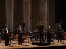 Renard, histoire burlesque jouée et chantée | Igor Stravinski