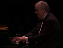 Sonate n° 8 en si bémol majeur op. 84 | Sergueï Prokofiev