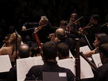 Symphonie n° 7 | Ludwig van Beethoven