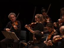 Symphonie n°4   Johannes Brahms