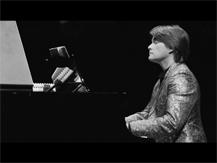 Nuit Erik Satie | Erik Satie