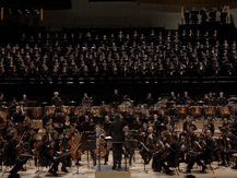 Requiem   Hector Berlioz