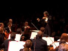 Jeux | Claude Debussy