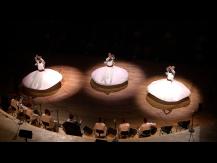 Week-end Syrie. De Damas à Alep : chants et danses soufis, Muwashshah d'Alep   Noureddine Khourchid