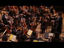 Parsifal, acte 2 : Dies Alles   Richard Wagner