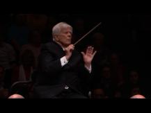 Symphonie n°3 en fa majeur op. 90   Johannes Brahms