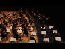 Symphonie no 4 en mi mineur, op. 98   Johannes Brahms