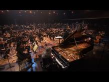 Myung-Whun Chung, Martha Argerich, Orchestre Philharmonique de Radio France - Prokofiev   Sergueï Prokofiev